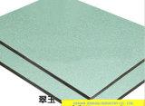 Панель покрытия PE алюминиевая составная с по-разному цветами
