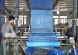 сетка стеклоткани алкалиа 160g 5X5m упорная для здания
