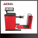 De semi Automatische Stabilisator van het Wiel voor Vrachtwagen met Ce- Certificaat