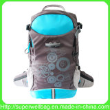 Camping 또는 Trekking/Hiking (SW-0745)를 위한 직업적인 Fashion Outdoor Backpack