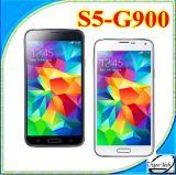 Android мобильный телефон Smartphone (примечание S7 S6 S5 S4 S3 - туз Xcover J-серий -серий серии)
