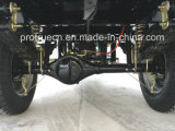 Трицикл водяного охлаждения EEC 250cc/трицикл 250cc груза