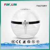 Reinigungsmittel der Gesundheits-und Wohl-Luft-Reinigungsapparat-+Air