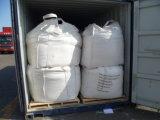 Calcium Chloride Pellets