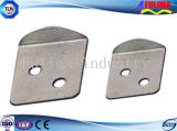 Metallblatt, welches die Teile schweissen Teile in maschinell bearbeitenherstellung (FLM-LC-008, stempelt)