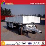 25 tonnes de petite cargaison
