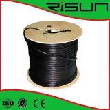Câble Rg11 coaxial de liaison