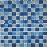 mosaico della piscina di 6mm