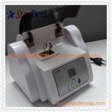 De tand Mixer van de Capsule van het Mengsel van de Apparatuur TandAmalgamator BR-A002
