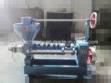 로드 유형 밥 밀기울 유압기 (6YL-130T), 새로운 유압기