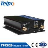 Prodotti che potete includere dal router industriale di WiFi dell'automobile della Cina 3G 12V
