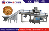 Máquina automática Multi-Fuction de las pastas de los macarrones del fabricante de China