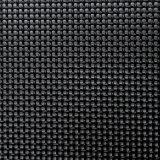 Dia провода 0.9 mm, сетка 11, пудрит Coated сетку обеспеченностью Ss - предотвратите похитителей или взломщиков