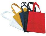 Strumentazione non tessuta manuale del sacchetto della st