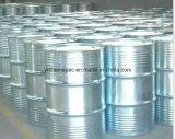 N-Methy-Pyrrolidone van de Toepassing van de industrie het Oplosbare Materiële