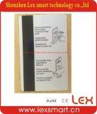 Le proxy CACHÉ de format de carte de proximité A CACHÉ la carte 1386 H10301