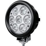 12V 24V 70W LED作業ランプ