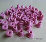 Remaches de cerámica de la alta calidad con el certificado ISO9001
