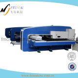 Preço da máquina de perfuração do CNC do elevado desempenho para a venda