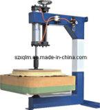 クッション機械(ESF002A)