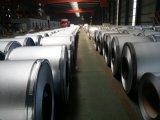 Heiße verkaufengalvalume-Stahl-Ringe/Aluzinc Stahl-Ringe (0.14mm-0.8mm)