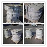 De goede Materiële Raad van de Rok van het Polyurethaan van de Transportband Rubber