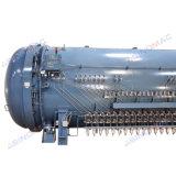 2000X6000mmカーボンファイバーの結合のオートクレーブ(SN-CGF2060)