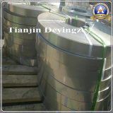 Bande 201/304/316/316L d'acier inoxydable de la Chine