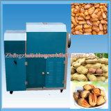 Машина Roasting машин Roasting гайки высокого качества/кофейного зерна
