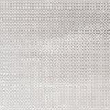 Feuille 2b de l'acier inoxydable 430 à Foshan
