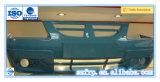 Protezione Bumper del cuscino ammortizzatore del camion della protezione GRP del cuscino ammortizzatore del camion della protezione FRP del cuscino ammortizzatore del camion della vetroresina del camion del respingente anteriore GRP del camion del respingente FRP SMC del camion della vetroresina
