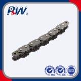 鋭い上の鎖(C16BF2、C16BF3)