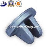 カスタマイズされる鍛造材の部品の造られた及び鋳造物の炭素鋼の鍛造材