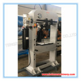 シリンダー移動を用いる油圧出版物(出版物機械HP50M HP63M HP100M)