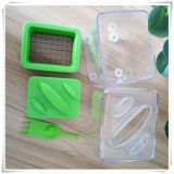 Резец картошки инструмента кухни (VK15030)