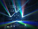 [هوتسلّ] [لد] [9إكس15و] [رغبو] [4ين1] [لد] حزمة موجية غسل يشعل رأس متحرّك لانهائيّة دوران ضوء