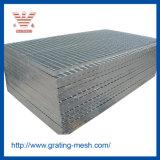 Industrial Platformのための製造Steel Grating