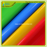 Lona de PVC Coated