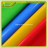 Rivestito in PVC teloni