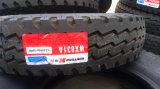 Certificación y neumático radial del carro del neumático (12.00R20) del ECE