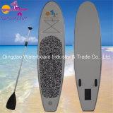 All personalizzato Round Sup Board per Surfing