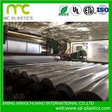 Пленка PVC Rolls для упаковывать/настил /Construction/Medical