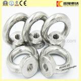 스테인리스 탄소 강철 DIN582 Eyenut