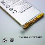 batterie 100% Hb4242b4ebw neuf du téléphone mobile 3000mAh pour l'honneur 6 H60 L01 L02 L11 L10 de Huawei