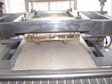 Steuerung des Computer-SF-500 Golve, das Maschine (600, herstellt)