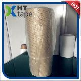 3m Band 300lse, das freies Band des Haustier-9495le stempelschneidet