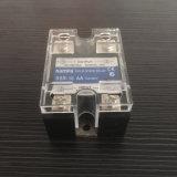 SSR 10AA Spannungs-Widerstand-Regler-Relais des Input-90-280VAC der Ausgabe-24-480VAC