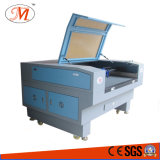 Maschine Laser-Cutting&Engraving mit Chinese&English LCD Bildschirmanzeige (JM-1390T)