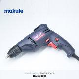 Foret de pouvoir électrique d'outils à main de foret de Makute 10mm