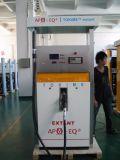 1개의 펌프 1 분사구 2는 연료 분배기 (RT-B 112A) 연료 분배기를 디스플레이한다 1keyboard